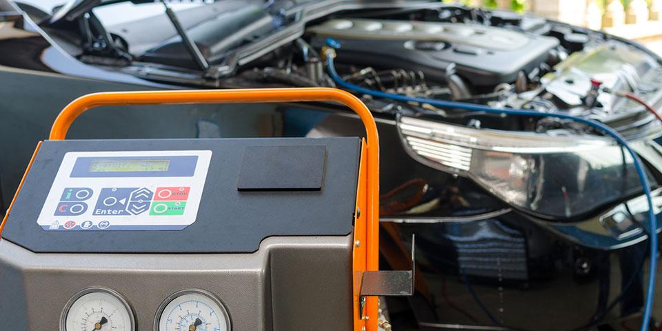 Garage auto pro garage toutes marques gray arc l s gray for Garage toute marque